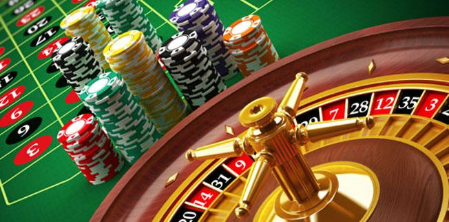 Compare The Best Casino Websites