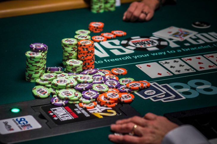 FTC Warns Consumers About Online Gambling And Children