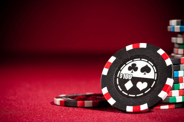 Safest Poker Websites Play At The Very Best Online Poker Websites