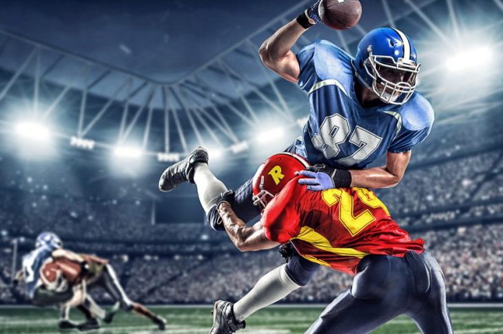 Best Crypto Sports Betting Sites [2020 Cons And Pros