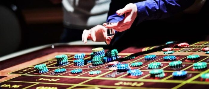 Getting Popularity With Big Winners Online Gaming