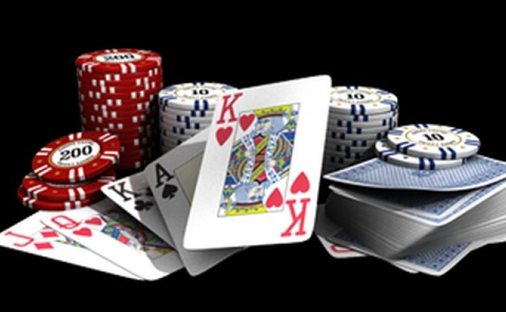 Ideal Online Casino Promo Codes