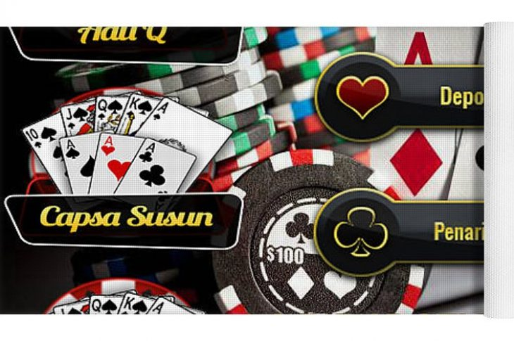 Finest Online Poker Gambling Sites - Where To Play Online Poker And Win