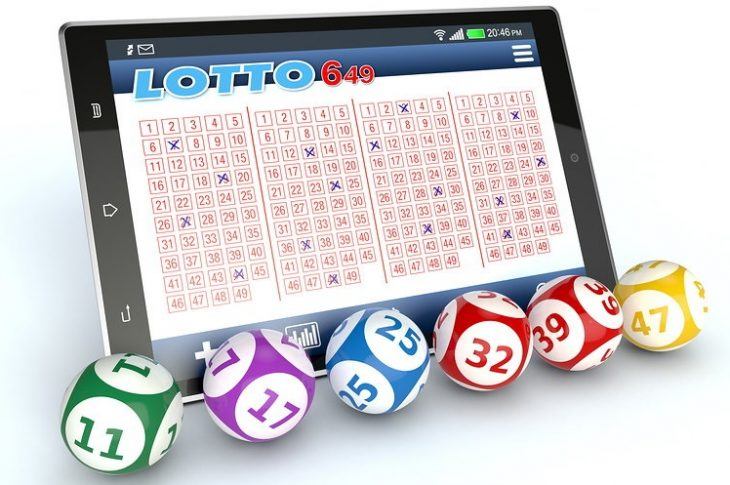 What We Know About Roulette Machines