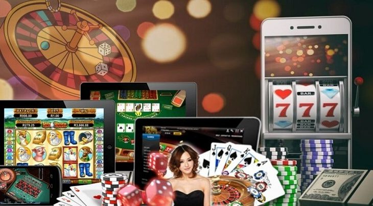 Tri-Card Poker To Get Free In CoolCat Casino