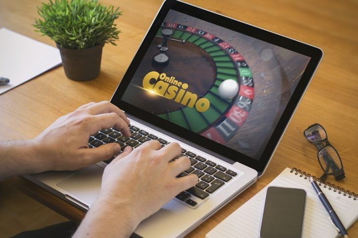 Right Platforms for The Right Online Casino Deals