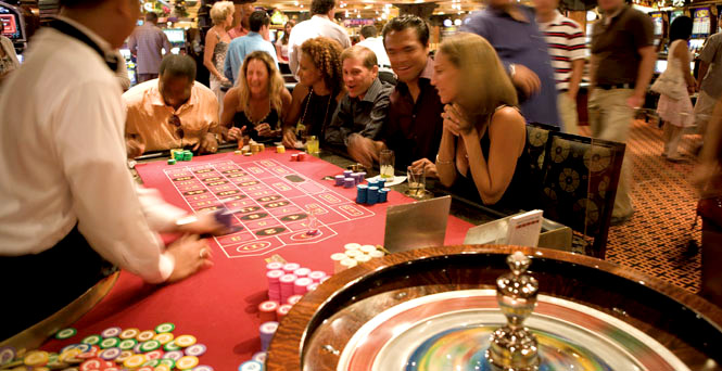 Tips To Locate The Ideal Online Casino Reviews