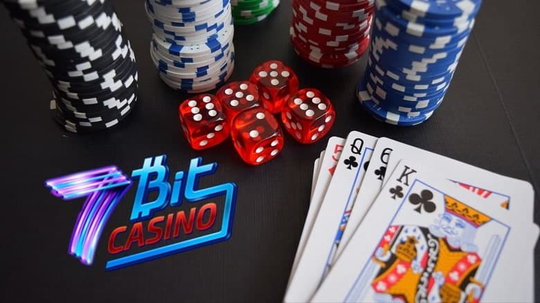Real Money Online Poker Greatest US Sites To Play Poker Online