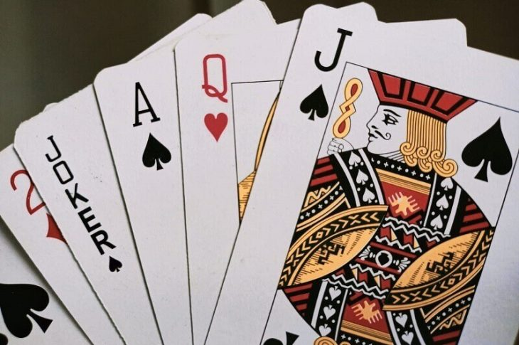 Can You Make A Great Deal Of Cash By Playing Online Betting Gaming
