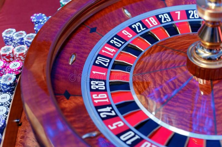The Most Reputable Online Casino Gambling Agent Gambling