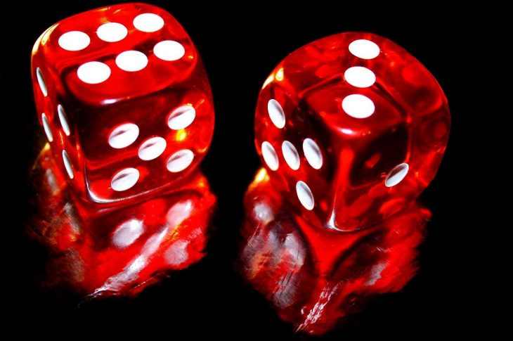 Hat $325 Gets You In Online Casino