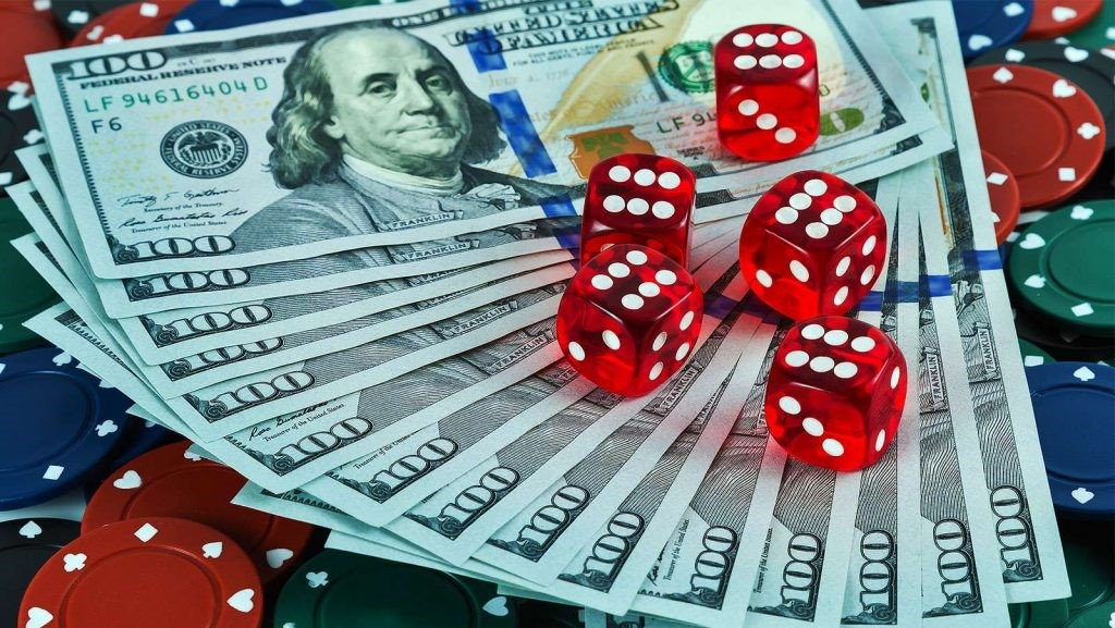 Hearken To Your Prospects Going To Understand All Regarding Casino