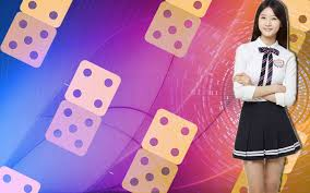 What are online slots and playing online slots?