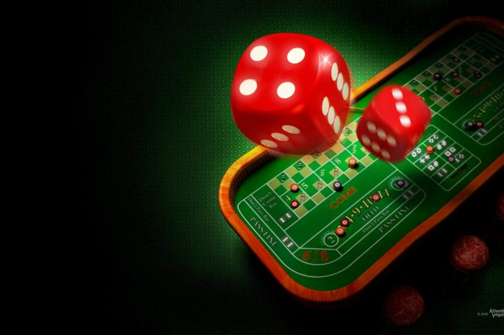 Produce A Gambling You Can Be Happy With