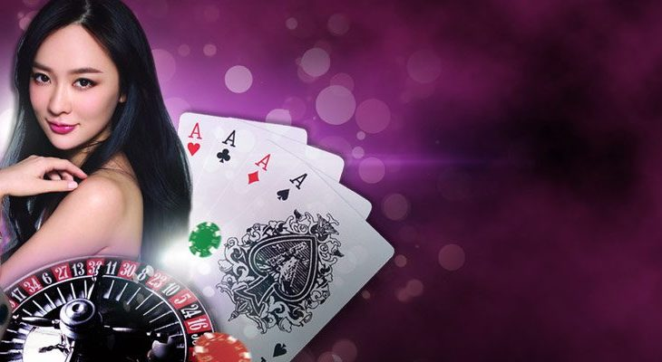 Online Casino Prepared For A Fantastic Point