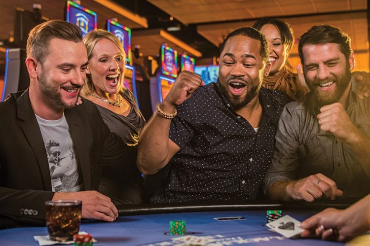 Marriage And Slot Have More In Common Than You Think