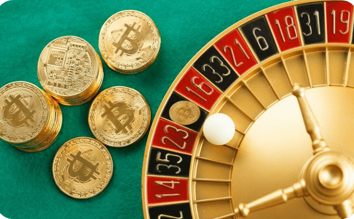 The Reality Concerning Online Casino In 8 Little Words