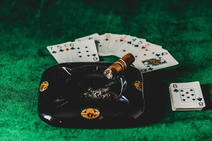 Heard Of The Nice Gambling BS Concept? Here Is A Superb Instance