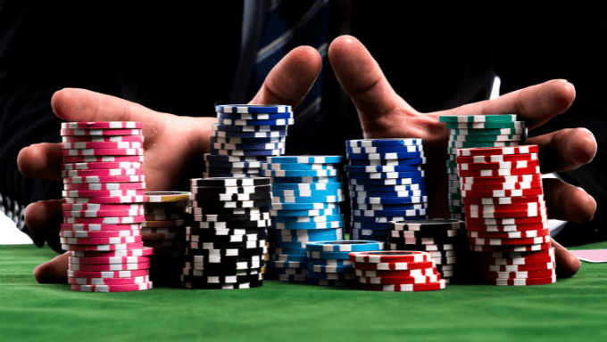 Casino Is Your Worst Enemy Three Ways To Defeat It