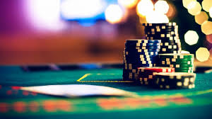 Six No Cost Ways To Get More With Gambling